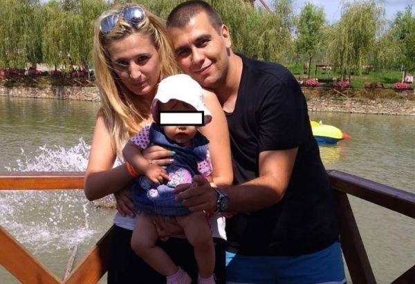 20 години затвор получи Викторио Александров за двойното убийствотона приятелката