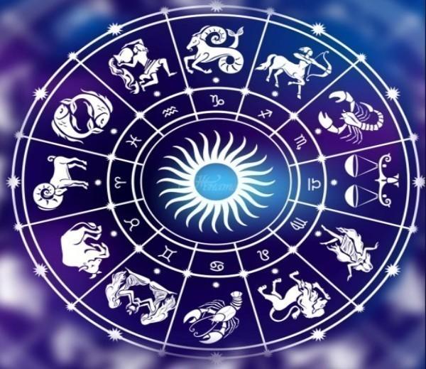 Дневен хороскоп за 24.01, неделя, изготвен от Светлана Тилкова -