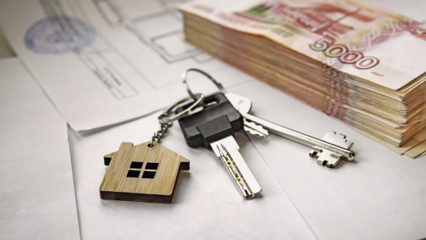 Край с продажбата на имоти, които имат статут на ателие
