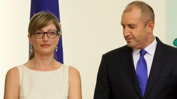 БГНЕСМинистърът на външните работи се опасява, че европейски държави могат