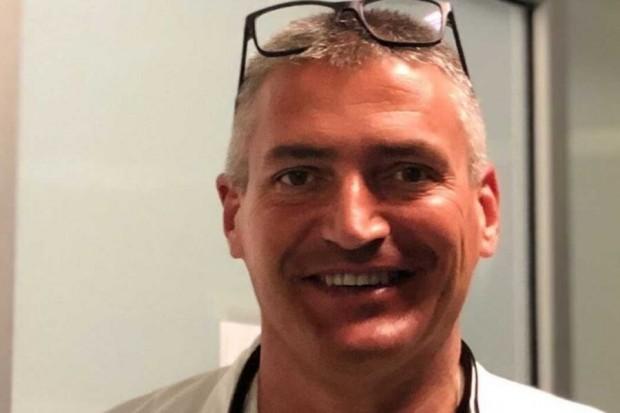 Италиански лекар от спешно отделение беше арестуван по подозрение, че