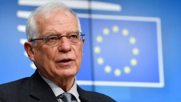 73-ма евродепутати изпратиха писмо до председателя на Европейската комисия Урсула