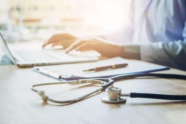 10 602 пациенти от Варненска област са сменили личните си