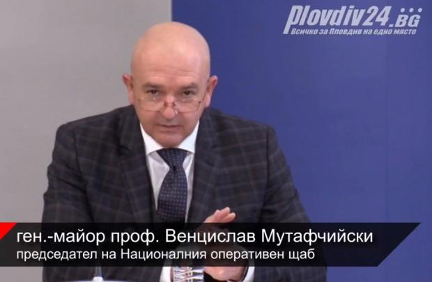 Сдружението на заведенията в България дава 1000 лв. награда на
