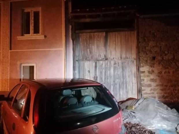 БТВМистериозна смърт на около 60-годишна британка от Великотърновското Ново село