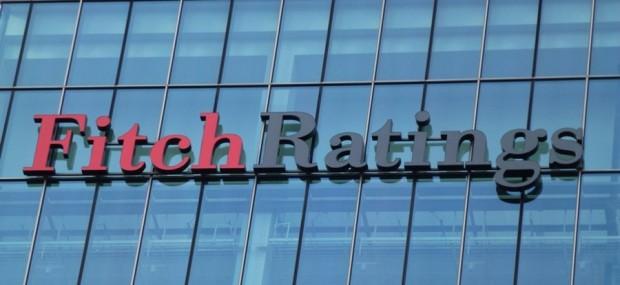 Международната рейтингова агенция Fitchповиши перспективата пред дългосрочния кредитен рейтингна България