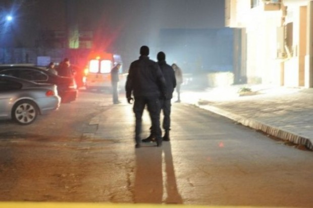 Официално от прокуратурата:Под надзора на Окръжна прокуратура – Пловдив се