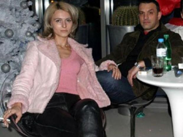 Кадриев е преживял катарзис и е намерил сили да прости