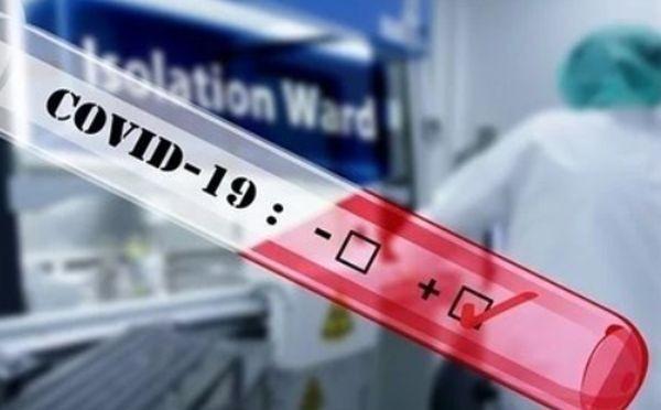Снимка: 1079 новозаразени с коронавирус и 5 321 ваксинирани за денонощие