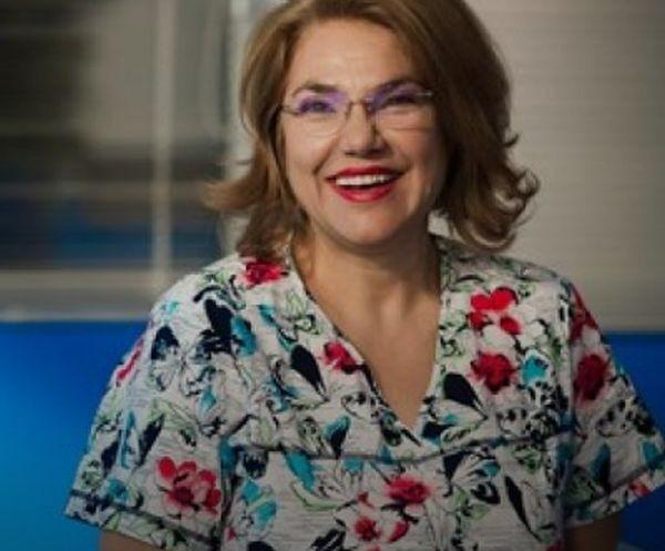 Марта Вачкова умили мрежата със снимка на майка си Силвия