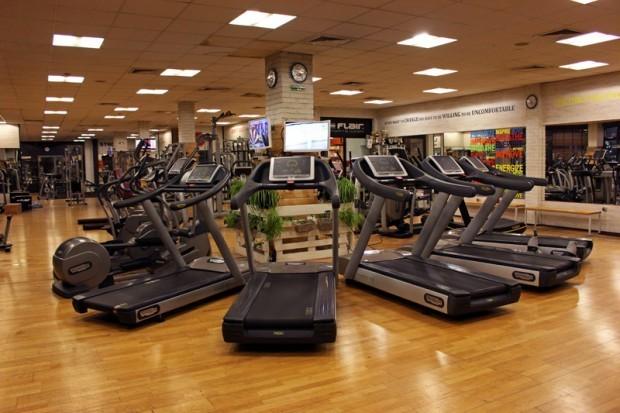 Въпреки обширния и публично достъпен набор от одобрени изследвания, фитнесите