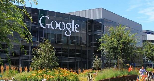 Google ще предостави някои от своите дигитални инструменти за сътрудничество