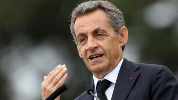 БГНЕССъд във Франция постанови три години затвор за бившия президент
