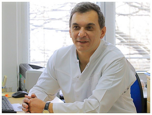 В писмо до Varna24.bg от Борислав Гуцанов, председател на ОблС