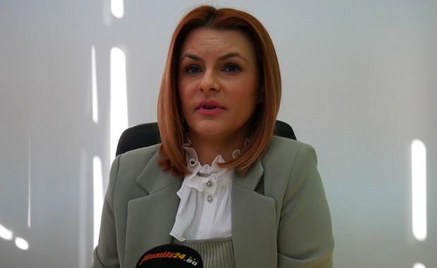 Plovdiv24.bgЗабавянето на ваксинирането е поради независещи от нас причини -