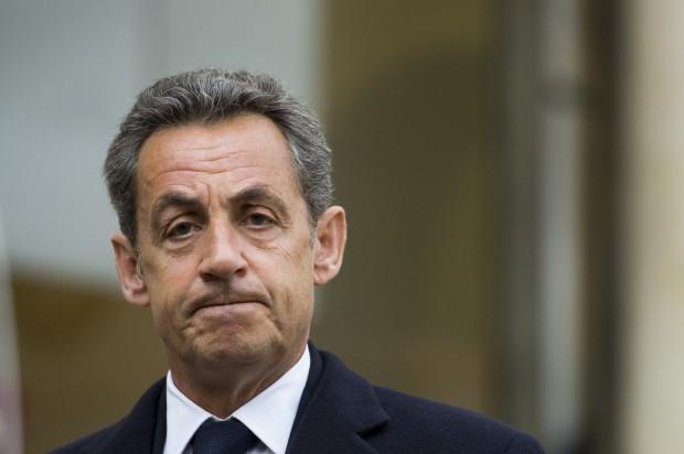 Никола Саркози ще обжалва присъдата си за корупция и търговия