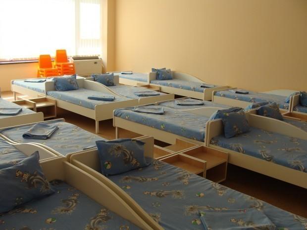 Blagoevgrad24.bgРодителите на деца в предучилищна възраст, неприети в общински или