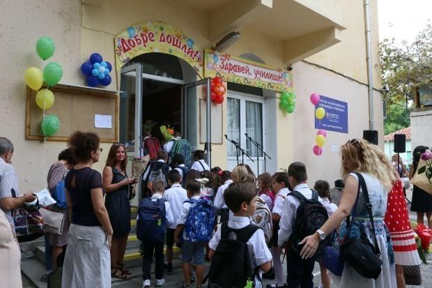 Plovdiv24.bgМинистерският съвет одобри допълнителни трансфери по бюджетите на общините в