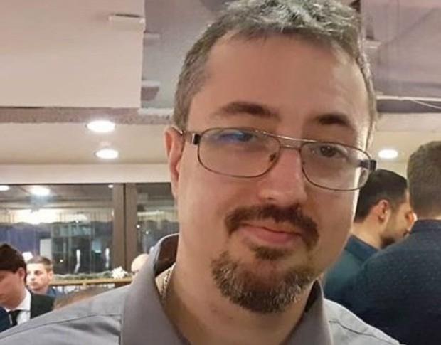 Математикът Лъчезар Томов направи стряскаща прогноза развитието на пандмеията у