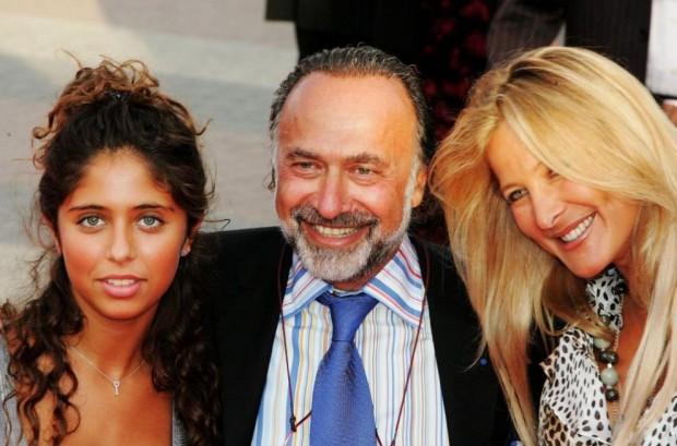 ReutersКонсервативният политик и милиардер Оливие Дасо е загинал вчера в