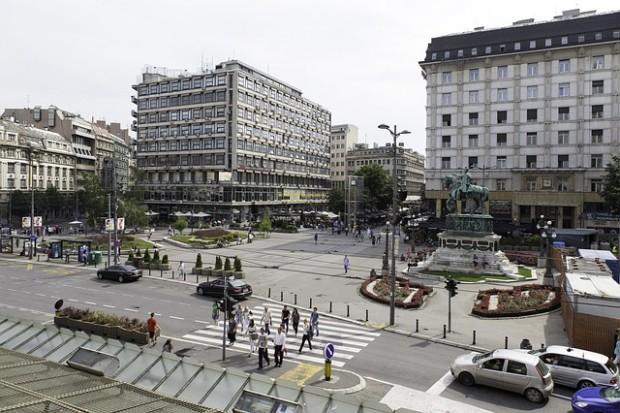 > Белград,,Всичко върви по своя път. Очаквам до 2025 г.