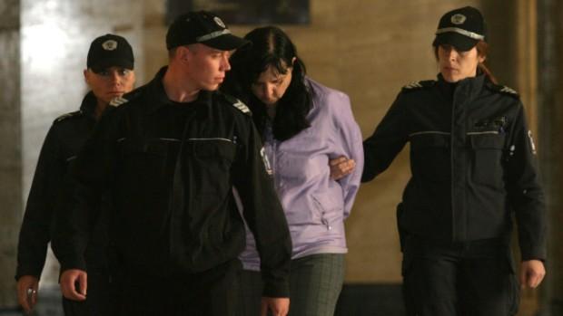 БТВФинал на делото срещу акушерката Емилия Ковачева, нанесла жесток побой