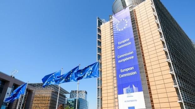 Европейската комисия съобщи, че удължава до края на юни временните