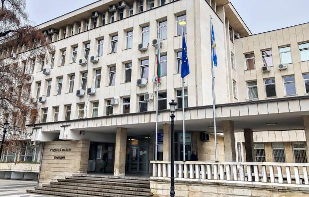 Апелативен съд – Пловдив отказа да освободи условно предсрочно И.