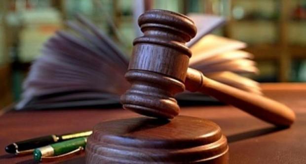 Варненският окръжен съд призна финансова санкция, наложена в Германия на