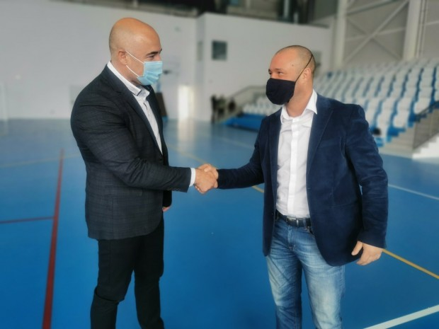 Варна ще е домакин на престижно състезание –държавното първенство по
