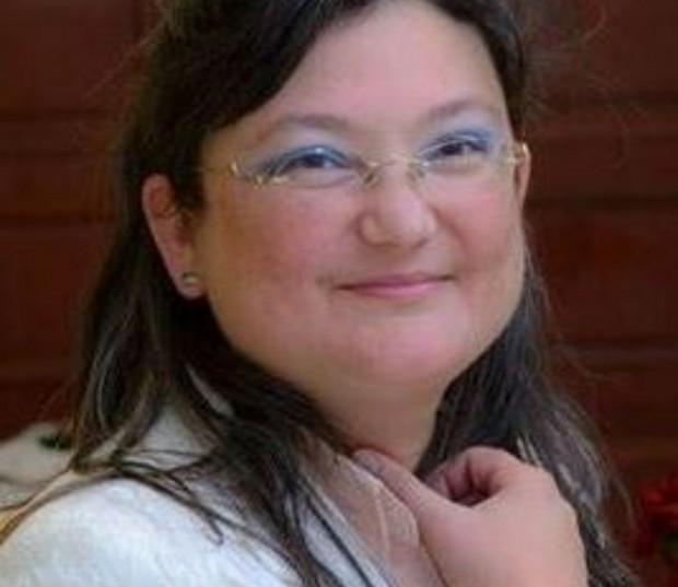 COVID-19 отне живота на известната журналистка и учителка Юлияна Янкова,