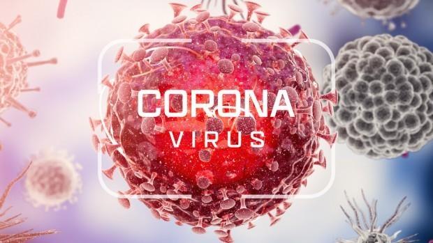 Всеки трети от излекуваните от COVID-19 е бил диагностициран с