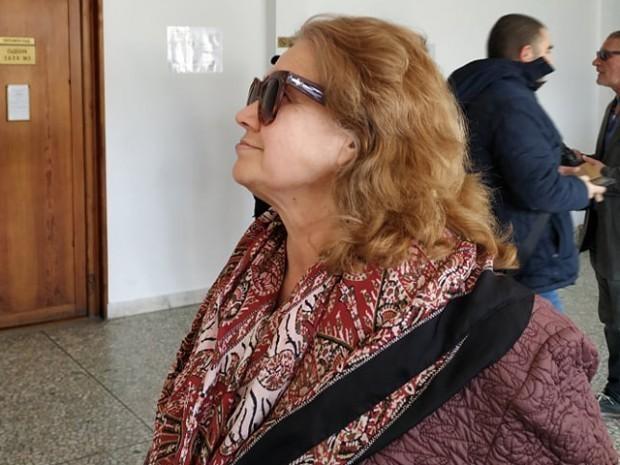 Burgas24.bgВърховният касационен съд (ВКС) потвърди 17-годишната ефективна присъда на Бившата