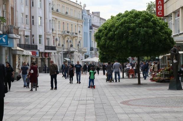 Plovdiv24.bgСъс заповед на здравния министър, от утре част от мерките