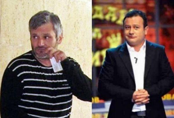 По-малкият брат на Димитър Рачков за пореден път доказа, че