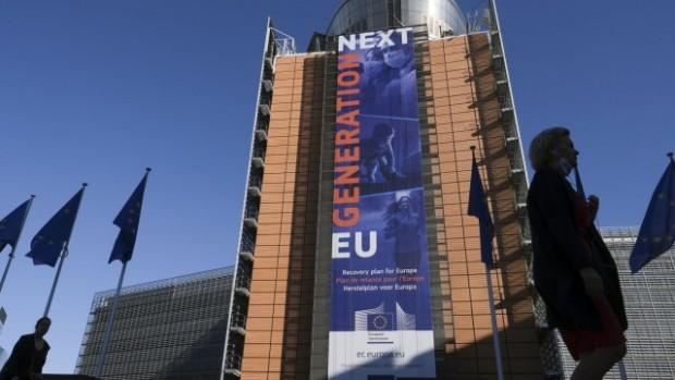 ЕПА/БГНЕСЕвропейската комисия предложи да се освободят от данък добавена ДДС