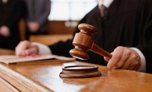 По искане на Окръжна прокуратура – Варна съдът наложи най-тежката