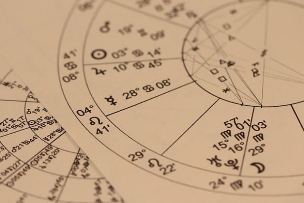 Дневен хороскоп за 13.04.2021, изготвен от Светлана Тилкова - АленаОВЕНУспехите