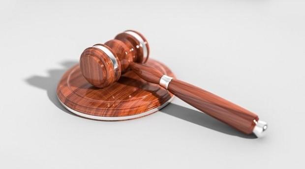 Районна прокуратура - Добрич предаде на съд двама братя от