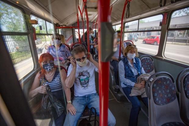 Bulgaria On AirПост ковидсимптомите неса само при силно увредени пациенти,