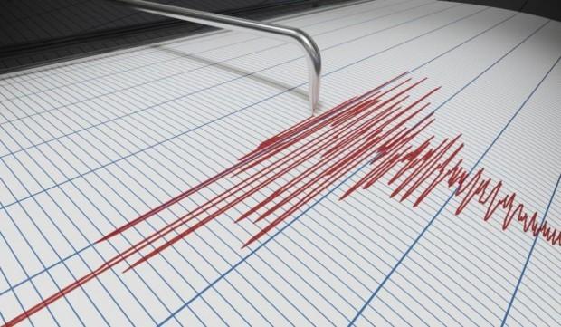 Земетресение с магнитуд 5,9 беше регистрирано в южната иранска провинция