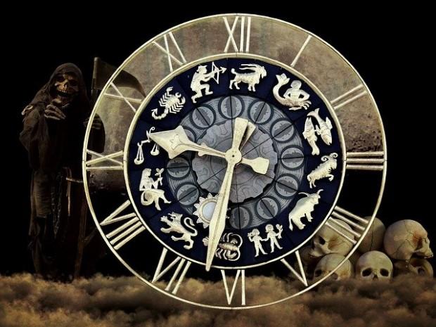 Дневен хороскоп за 19.04.2021, изготвен от Светлана Тилкова - АленаОВЕНПодвластни