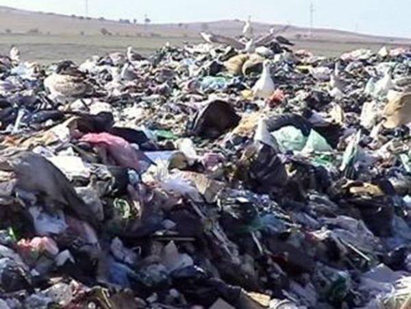 Целта на проекта е да се ограничи замърсяването на околната
