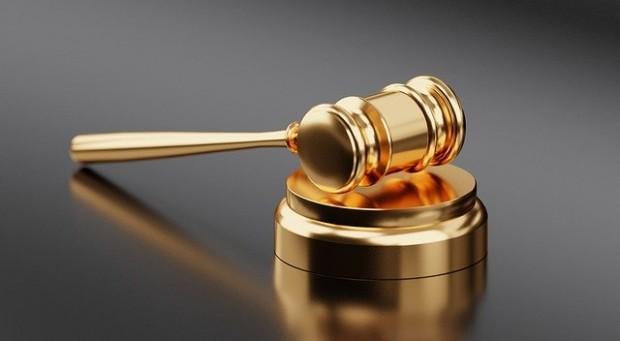Варненският апелативен съд отказа да измени най-тежката мярка за неотклонение,