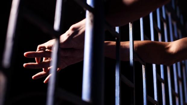 iStockПловдивският апелативен съд остави в сила взетата от Окръжен съд