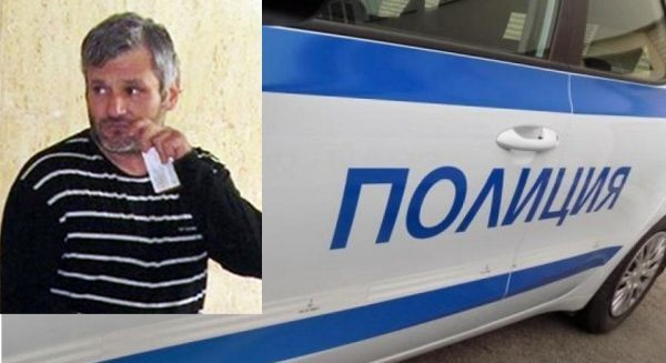 Окръжен съд – Бургас одобри постигнато споразумение между Окръжна прокуратура
