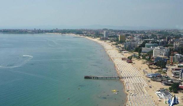 Руснаците с имоти по българското Черноморието масово ги продават. Оттеглянето