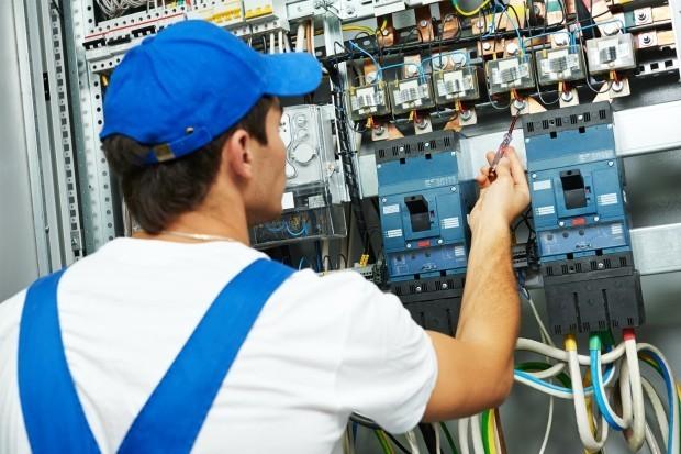Поради извършване на неотложни ремонтни дейности на съоръженията за доставка