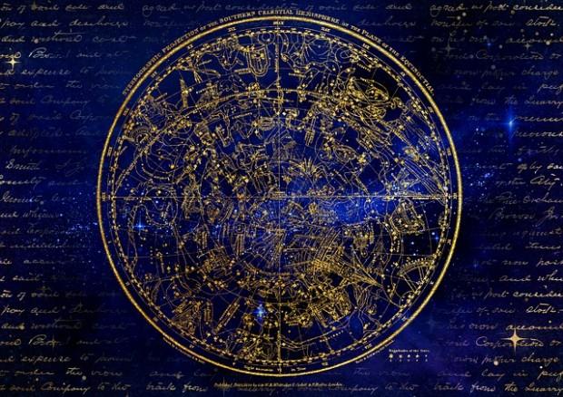 Дневен хороскоп за 05.05.2021 изготвен от Светлана Тилкова-АленаОВЕНДенят е благоприятен