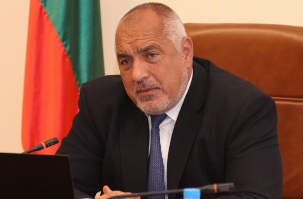 Допълнителни 240 млн. лева осигури днес правителството, за да продължат